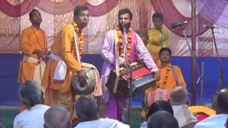 Bangla nam kirton gouri sompodhai