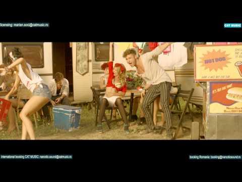 Sonerie telefon » Narcotic Sound & Christian D. – Vai (Official Video)