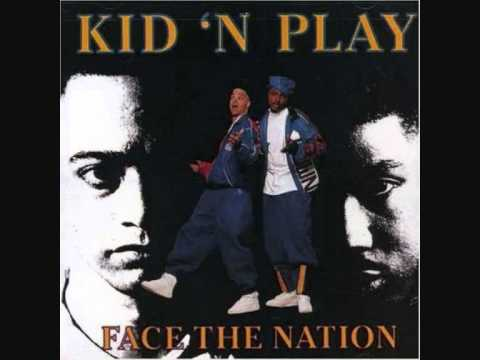 Kid n Play Face The Nation Kid 39 n Play Face The Nation