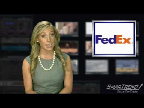 Analyst Insight: Morgan Stanley Maintains EW Rating on FedEx