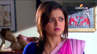 Madhubala - ??????? - 5th August 2014 - Full Episode (HD)