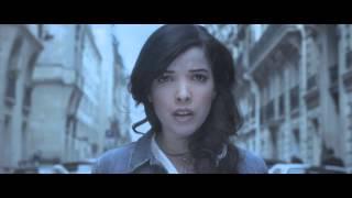 Indila Teaser clip Derni re danse