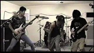 Watch Loudness Everyone Lies video