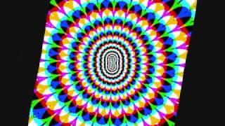 Watch Brian Jonestown Massacre My Man Syd video