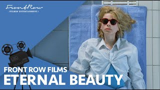 Eternal Beauty - Sally Hawkins, David Thewlis, Billie Piper  | On Digital and OnDemand August 24