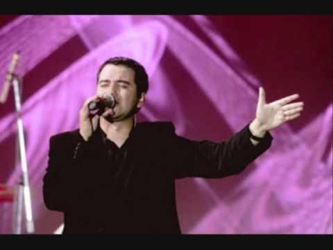 """Abel zavala-Promo """"Listo para Nuestro Encuentro"""" CD 2009."""