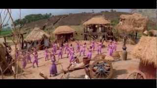 Samy - VIP - Kalyanam na Kettikitt 720P HD