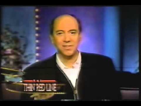 "Siskel & Ebert - ""The Thin Red Line"" (1998)"