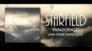 Watch Starfield Innocence And Other Things Lost video