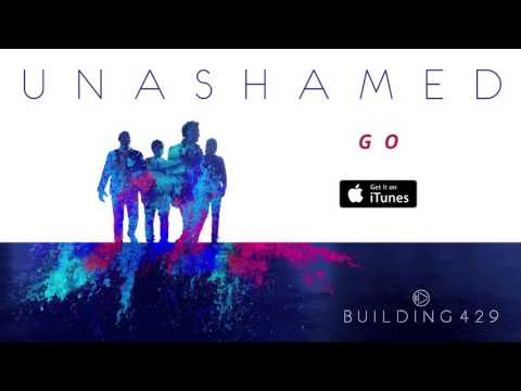 Building 429 - Go