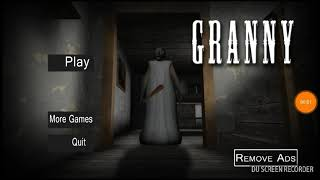 HORROR GAME! Must watch it's funny!