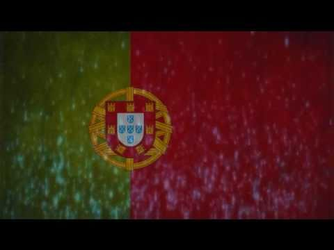 Dulce Pontes Amor a Portugal