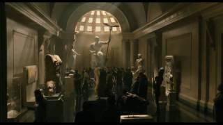 Download Percy Jackson & The Olympians : The Lightning Thief  International TV Spot 3Gp Mp4