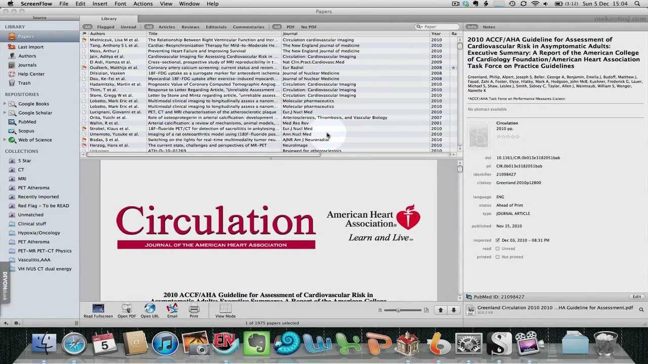 bilingual education argumentative essay writing a problem statement
