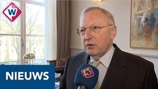 Onderzoeksraad over Scheveningen: 'De veiligheid van mensen is in gevaar geweest' - OMROEP WEST