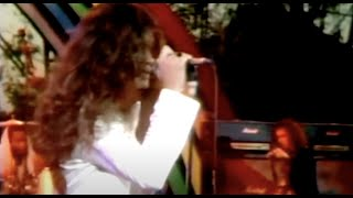 Deep Purple-Mistreated