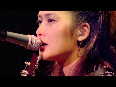 【LIVE】YUI - TOKYO~HOW CRAZY YOUR LOVE