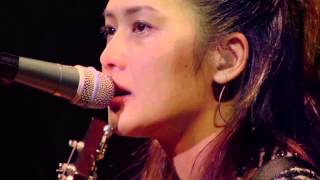 ?LIVE?YUI - TOKYO ?HOW CRAZY YOUR LOVE