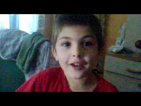 video de la macedonia de frutas para la rutina diaria