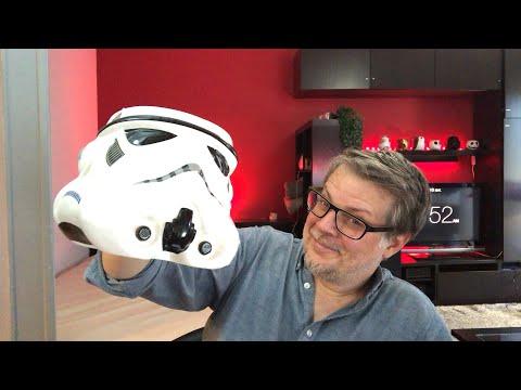 [LIVE] #Techscope 692 #AV1 🤟 #LoganPaul 📉 #IkeaEneby 📻 etc.