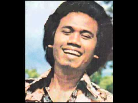 Simalungun - Eta Mangalop Boru, Eddy Silitonga video