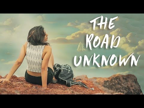 The Road Unknown | Bogmalo Beach & Hollant Beach | Goa | Wandering Minds