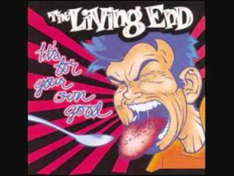 The Living End - From Here On In