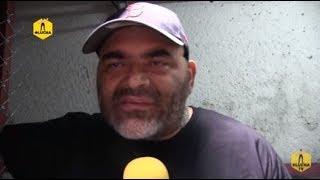 """Konnan: """"Todas las empresas deberían estar juntas para competirle a WWE"""""""