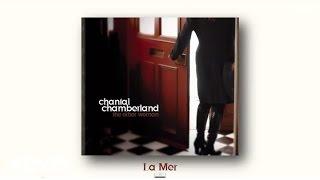 Chantal Chamberland La Mer Audio