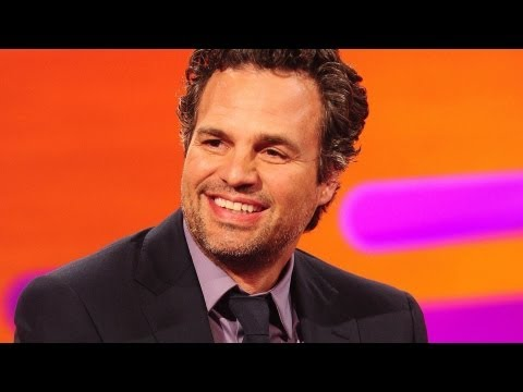 mark-ruffalo-acts-out-a-fans-dream-conversation-the-graham-norton-show-series-11-ep2-bbc-one.html