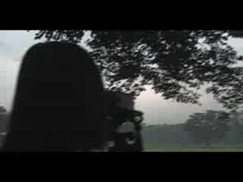 Just Like Movies-- Regina Spektor