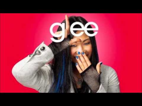 Glee True Colors HQ with lyrics Video