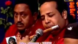 Download আমাদের  তিতাস  নদীর  বাংলা  পাখি  সরকার  নতুন  গান 3Gp Mp4