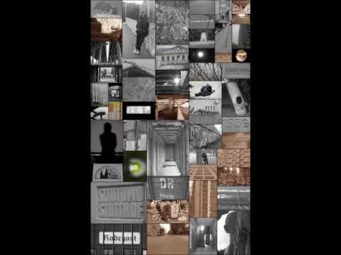 Laibach - Panorama