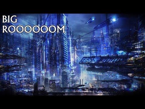 Blasterjaxx - Echo (Vernsing Remix)