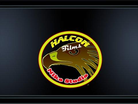 Grupo Catania Boys FILMACIONES HALCON