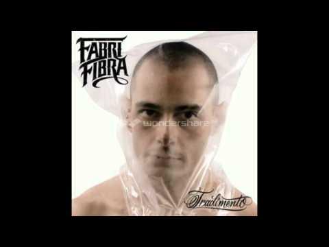Fabri Fibra - Sono un soldato