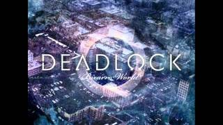 Watch Deadlock Falling Skywards video
