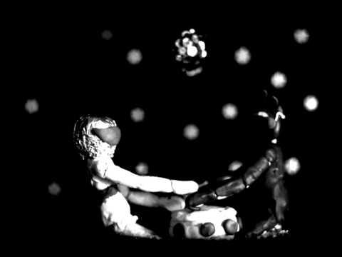Agents Of Oblivion - Cosmic Dancer