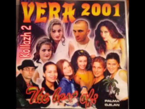 01.Xhema - Vera 2001(Palma Gjilan)
