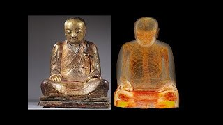 8 Most Fascinating Statue Findings