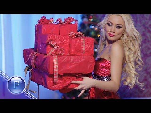 TEDI ALEKSANDROVA - KOLEDNI ZHELANIA / Теди Александрова - Коледни желания, 2014