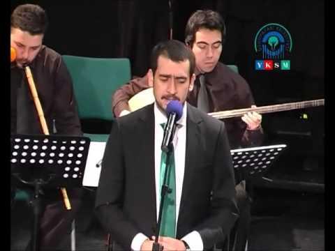 Eski Musiki-Cinuçen Tanrıkorur-Civliz.wmv