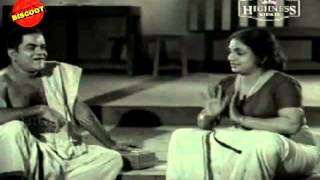 Romans - Poompatta 1971: Full Length malayalam movie