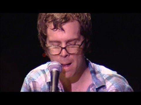 Ben Folds Five - Lullabye