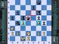 Grandmaster Veselin Topalov Vs GM Gata Kamsky - 2011 World Championship Candidates Tournament