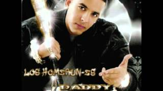 Daddy Yankee - Intro