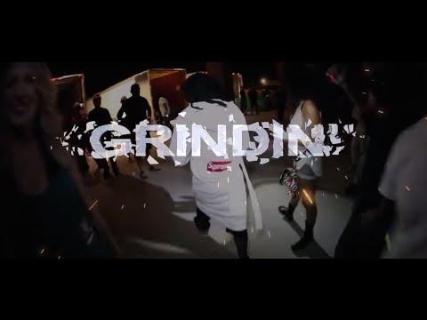 Lil Wayne ft. Drake - Grindin'