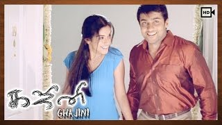 download lagu Ghajini Tamil Movie  Scenes  Suriya Presene New gratis