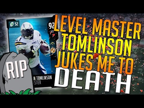 Madden 18 Ultimate Team :: How The Hell Does He Have This Card Already? No Money Spent Squad!